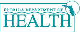 ... State Nursing Regulations, License Transfer Information�